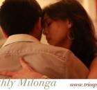 Nov 14-milonga
