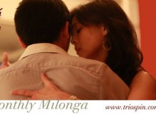 Nov 14-milonga